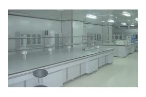广州化验室