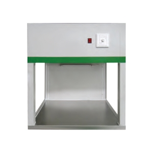 Desktop clean bench